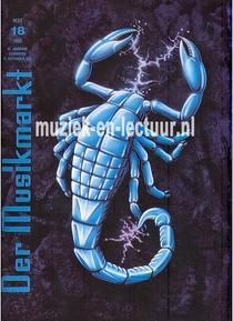 Der Musikmarkt 1993 nr. 18