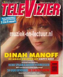 Televizier 1990 nr.09