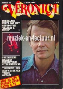 Veronica 1980 nr. 12