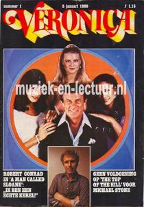 Veronica 1980 nr. 01