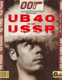 Oor 1986 nr. 23