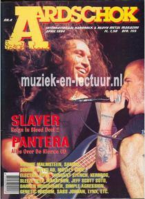 Aardschok 1994 nr. 04