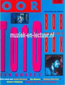 Oor 1992 nr. 20
