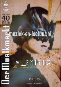 Der Musikmarkt 1999 nr. 50