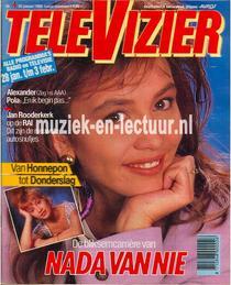 Televizier 1989 nr.04