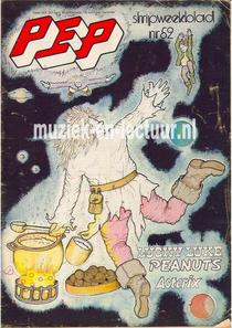 Pep 1973 nr. 52