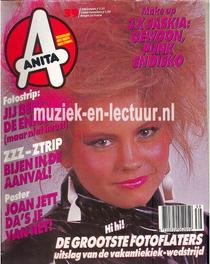 Anita 1982 nr. 39
