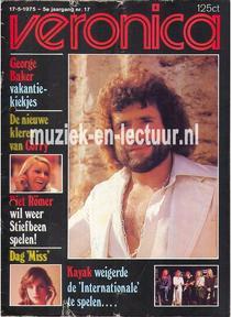 Veronica 1975 nr. 17