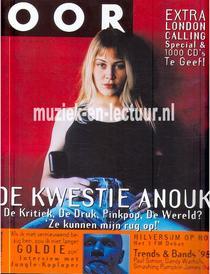 Oor 1998 nr. 03
