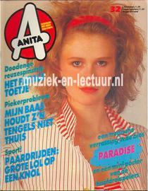 Anita 1982 nr. 32