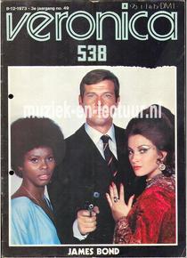 Veronica 1973 nr. 49