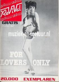 Revival 1982 nr. 07