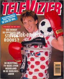 Televizier 1989 nr.50