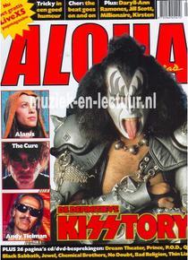 Aloha 2002 nr. 01