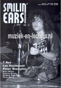 Smilin' Ears 2002 nr. 2
