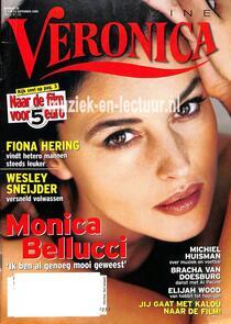 Veronica 2005 nr. 38