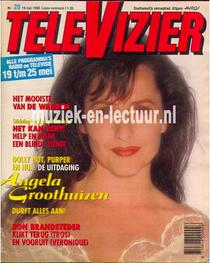 Televizier 1990 nr.20