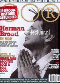 Oor 2006 nr. 10
