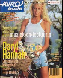 AVRO bode 1994, nr.22