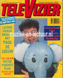 Televizier 1990 nr.17