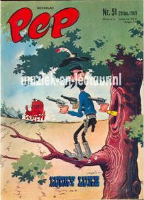 Pep 1969, nr.51