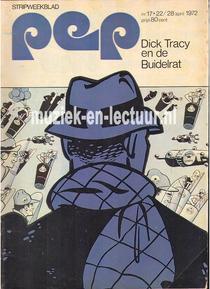 Pep 1972 nr. 17