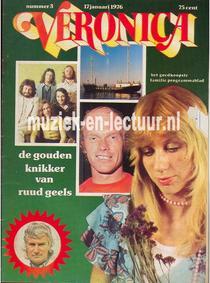 Veronica 1976 nr. 03