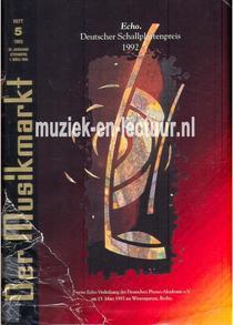 Der Musikmarkt 1993 nr. 05