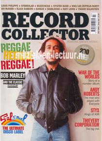Record Collector nr. 312