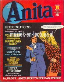 Anita 1980 nr. 13
