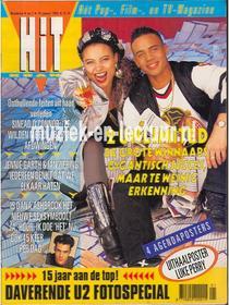 Hitkrant 1993 nr. 02