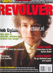Revolver 2007 nr. 04