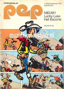 Pep 1970 nr. 39