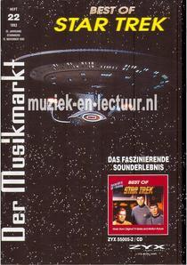 Der Musikmarkt 1993 nr. 22