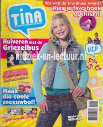 Tina 2005 nr 49