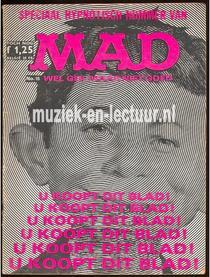 MAD nr. 015