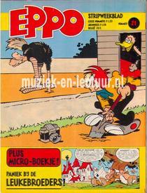 Eppo 1979 nr. 21