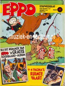 Eppo 1979 nr 14