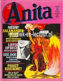 Anita 1980 nr. 08