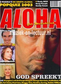 Aloha 2003 nr. 10