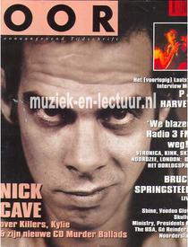 Oor 1996 nr. 01