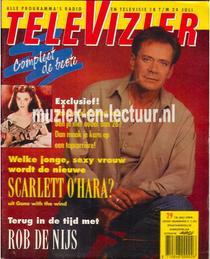 Televizier 1992 nr.29