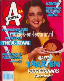 Anita 1984 nr. 26
