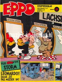 Eppo 1979 nr. 22