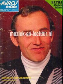 AVRO bode 1980, nr.07