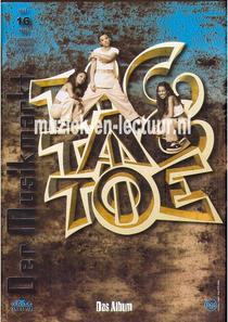 Der Musikmarkt 1996 nr. 16