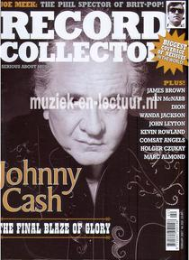 Record Collector nr. 333