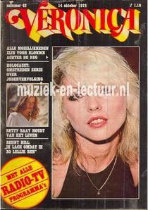 Veronica 1978 nr. 42