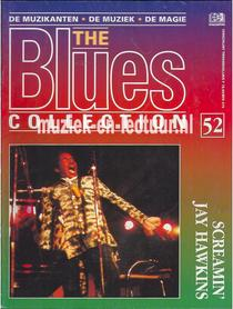 The Blues Collection nr. 52