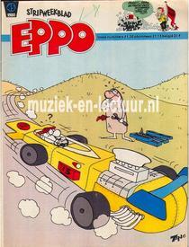 Eppo 1980 nr. 45